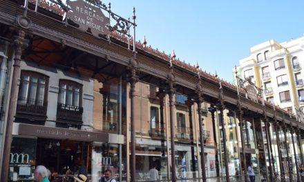 Devour Madrid | De Ultieme Spaanse Keuken Tour