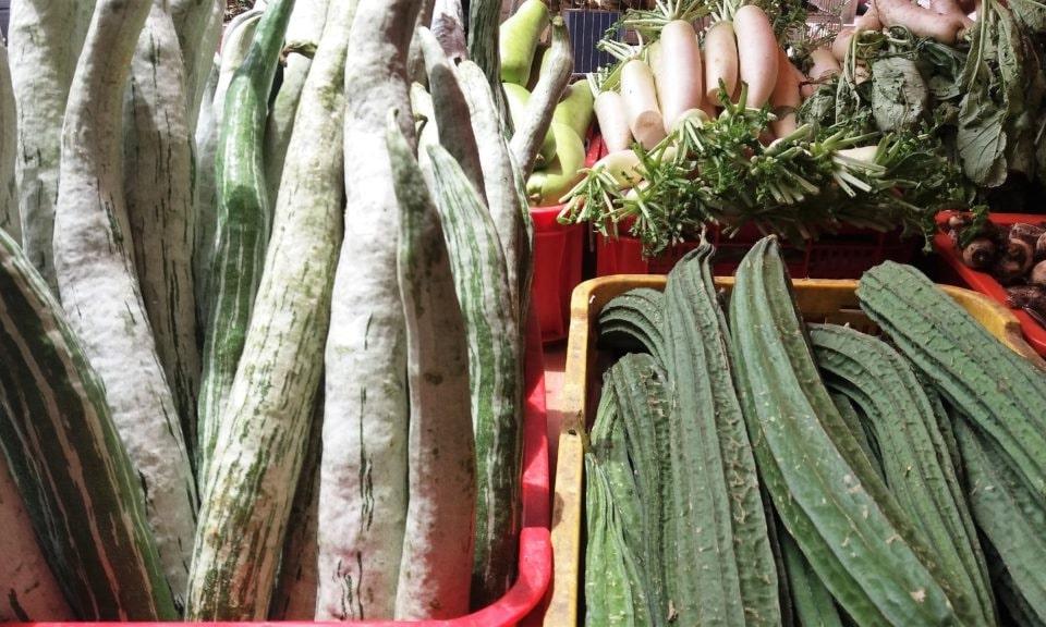Eten in Little India Kuala Lumpur - Eating Habits (7)