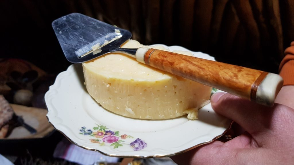 Eten in Zweden Zweedse eetcultuur Eating Habits