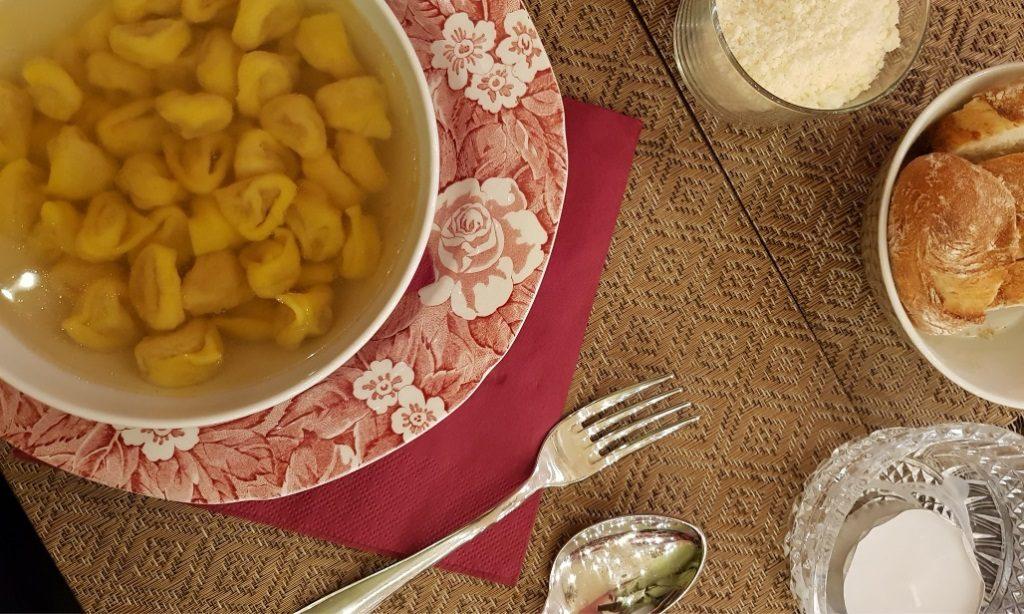 Typisch-Bolognese-gerechten-en-lekkernijen