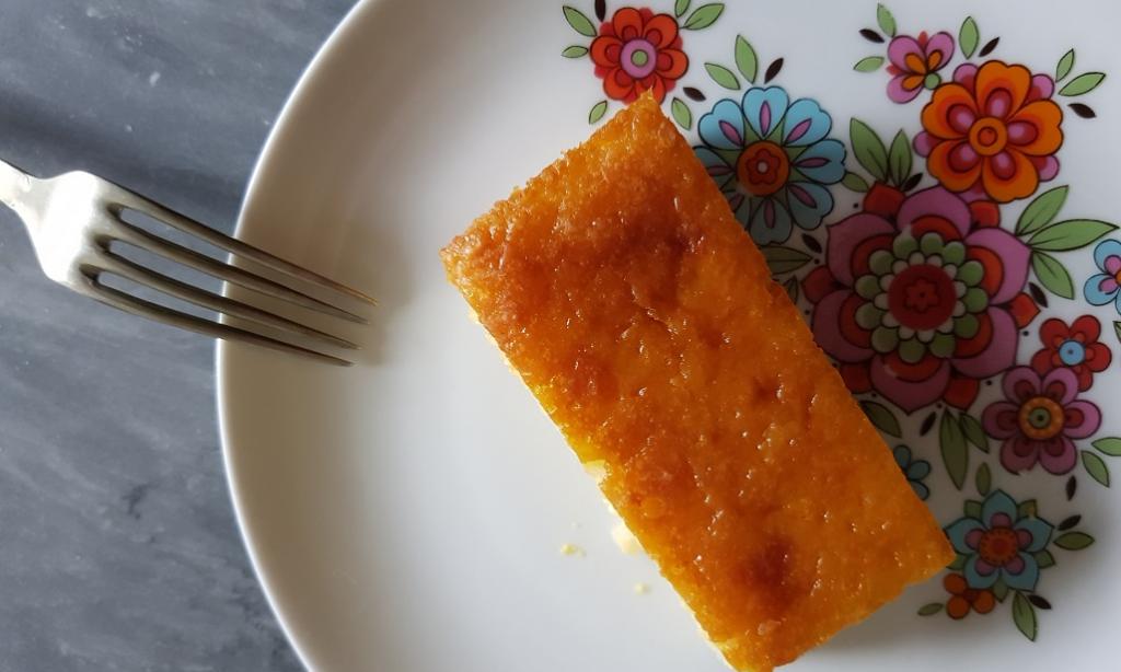 Typisch Bolognese gerechten en lekkernijen (9)