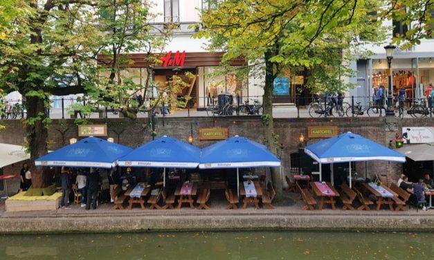 De vele eetculturen van Duitsland