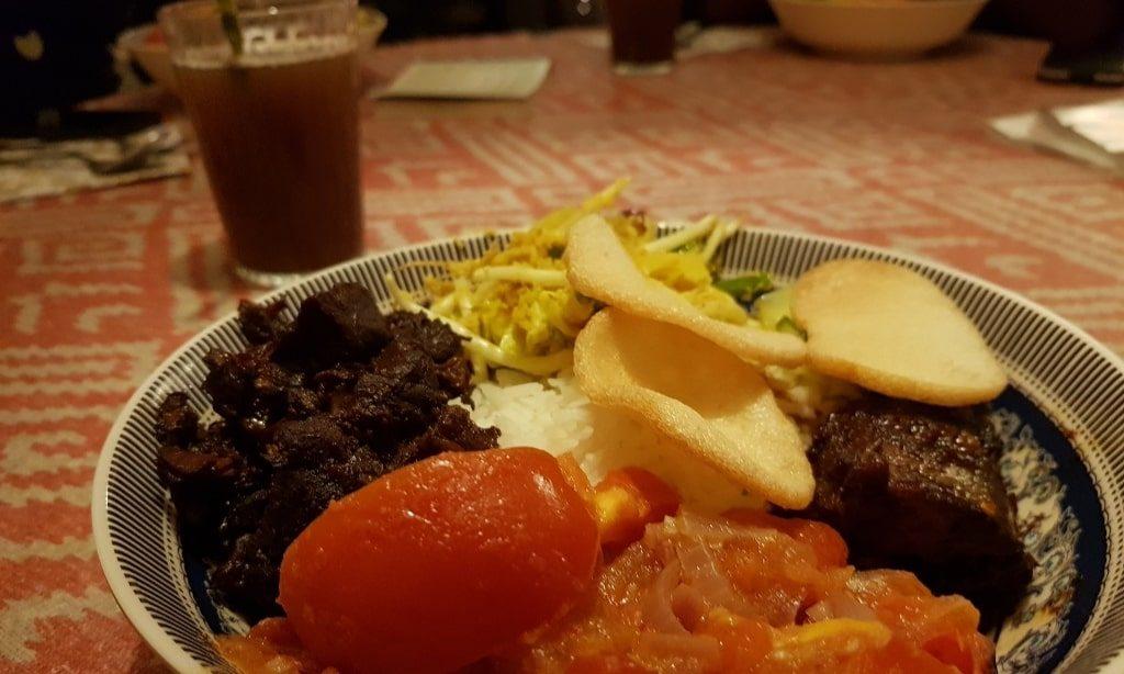 Uit eten in Rotterdam mijn 11 tips Eating Habits Ap Halen