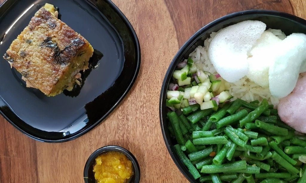 Uit eten in Rotterdam mijn 11 tips Eating Habits Ricetables