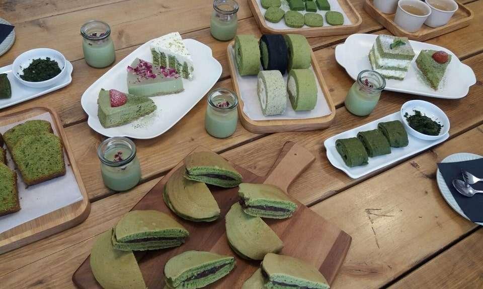Uit eten in Rotterdam mijn 11 tips Eating Habits Round & Round