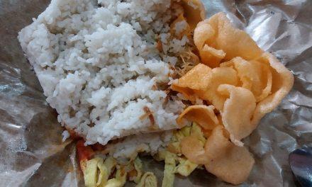 Indofoodlover? 10 indo's om in de gaten te houden