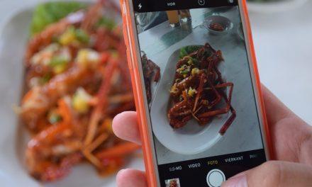Georganiseerde culinaire reizen in Azië in 2020