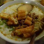 7x ontbijten in Indonesië zoals de locals dat doen