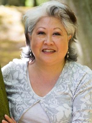 Francisca Tan