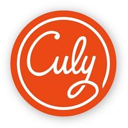 Culy nl