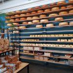 Ik organiseer mijn eerste Online Nederlandse Kaasproeverij!
