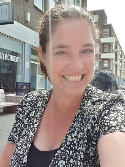 Marjolein online proeverijen - EchteGerechten.nl x Eating Habits