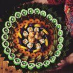 Tampah - Online Proeverij Indisch Zoet - Eating Habits